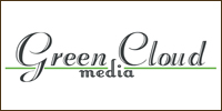 Green Cloud Media